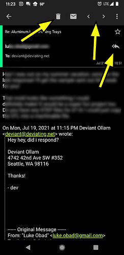 09 - message controls