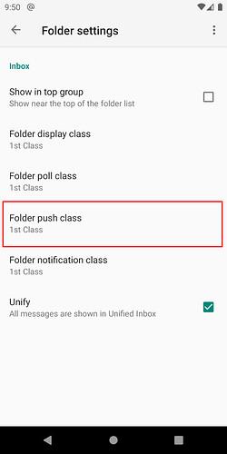 k9mail_push__folder_settings