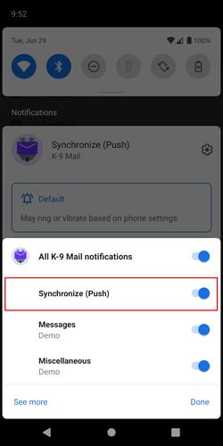 k9mail_push__turn_off_notifications