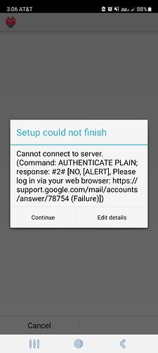 Screenshot_20210223-150603_K-9 Mail