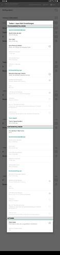 Screenshot_20210801-085235_Aqua Mail