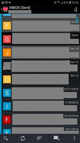 Screenshot_20201014-151302_K-9 Mail
