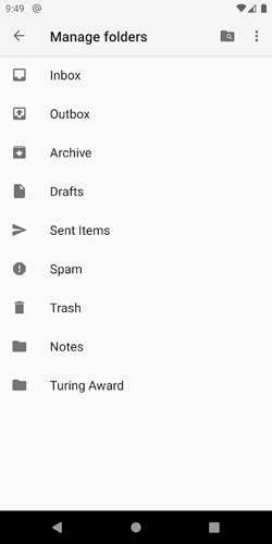 k9mail_push__manage_folders