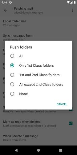 k9mail_push__push_folders