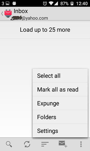 Screenshot_20210427-124040