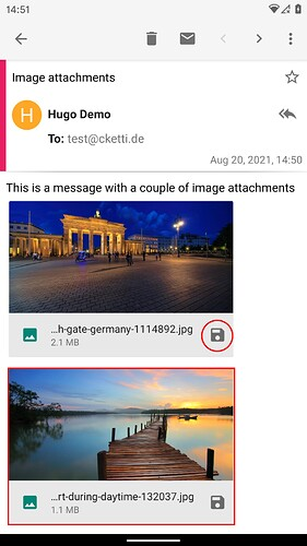 k9mail__message_view__image_attachments__highlighted