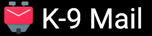 K-9 Mail Forum