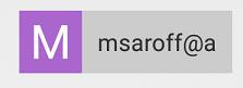 msplusa-icon